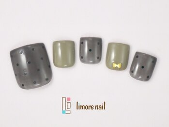 limore nail_デザイン_07