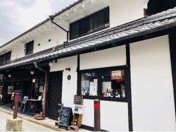 リッカ(COGAO SALON 六花)(大阪府高槻市)