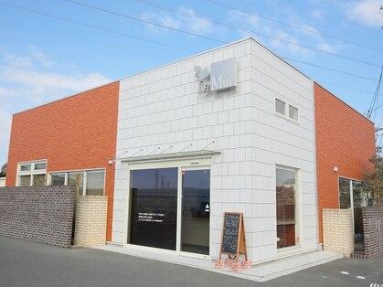 ラミュール 高師本郷店(La mur)