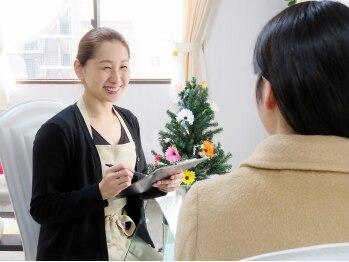 エステティックサロンシェリエ(esthetic salon Cherie)(愛知県名古屋市中区)