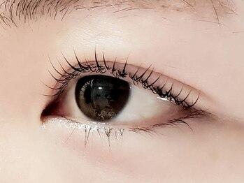 モア(eyelash salon MOOR)