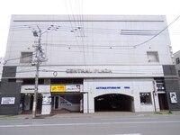 エースタイル 札幌店(a-style)