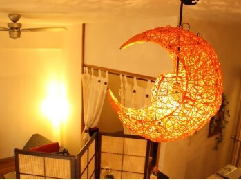 クレール ドゥ ルネ 町田店(clair de Lune)(東京都町田市)