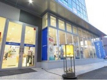 ASR リフレッシュフィールド 藤枝店