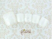 ネイルサロン ビーネ(nail salon Biene)/オフ無料★2月リピート9980-7