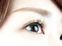 スティル ヘアアンドアイラッシュ(STILL hair & eyelash)/CCカール/120本