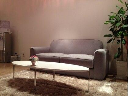 エステティックサロン アエル(Esthetic Salon AER)の写真