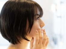 ネイルアンドビューティー ネオン 中洲店(Nail&Beauty NEON)
