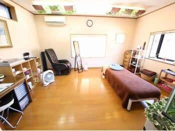 健康サポートセンター 元氣堂(滋賀県東近江市)
