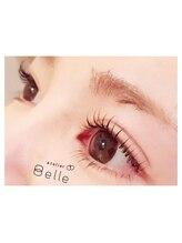 アトリエ ベル(atelier Belle)/Belle curl*まつげカール*