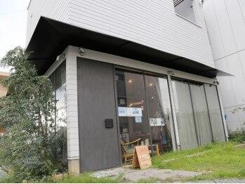 ココカラ 南草津店(COCOCALA)(滋賀県草津市)