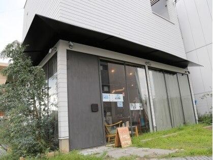 COCOCALA 南草津店(長浜・彦根・近江八幡・草津/まつげ)の写真