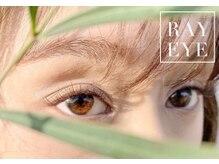レイネイル レイアイ 今池店(RAY NAIL&ray eye)