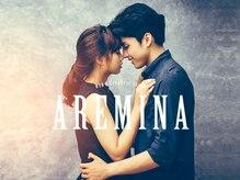 アレミナ(Aremina)