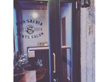 トリプルエイト サルビア(888 salvia)(青森県八戸市)