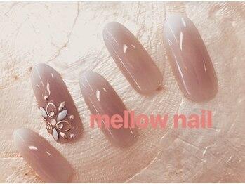 ビューティーネイルズ メロウ(Beauty Nails mellow)/★ブライダル オーダーチップ★