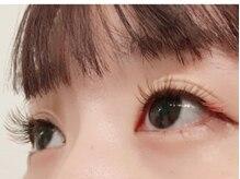 アイビューティー リコ ギンザ(eye beauty LICO ginza)/新色入荷☆
