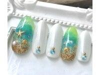 ナトゥール ネイルサロン(Natur nail salon)