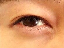 スティル ヘアアンドアイラッシュ(STILL hair & eyelash)/【Before】C・Jカール/120本