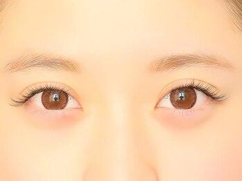 スティル ヘアアンドアイラッシュ(STILL hair & eyelash)/人気☆エアーセーブル/120本