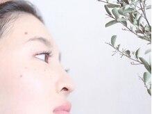 レボン アイラッシュ(rebon eyelash)の雰囲気(美眉・まつげパーマもパーソナルなデザイン提案を行います**)