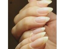 リンコネイル(RincoNail)の雰囲気(爪育に特化した本格ケアサロン!健康な自爪で美しいネイルを☆)