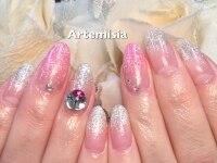 アルテミシア(Artemisia)