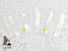 リリックネイル 日本橋店(LyricNail)/定額6500円コース!デザイン多数