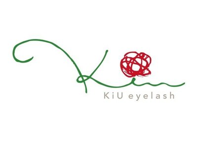アイラッシュサロン キウ(KIU)の写真