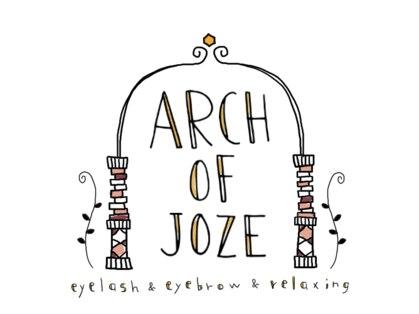 アーチオブジョゼ(ARCH OF JOZE)の写真