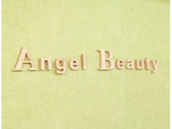 エンジェル ビューティー(Angel Beauty)(ネイル)