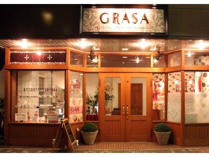 ギャンネイル 松本店 image