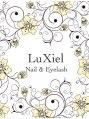ルシエル ロビンクレール店(LuXiel Nail&Eyelash)/LuXiel Nail&Eyelash ロビンクレール店