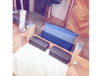 キャンアイドレッシー 東松山店の写真