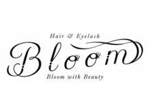 ブルーム(Bloom)の詳細を見る