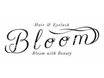 ブルーム(Bloom)(北海道札幌市白石区)