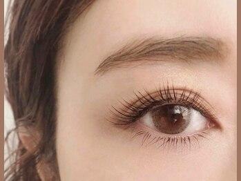 フランチェスカ アイラッシュ(francesca eyelash)(滋賀県草津市)