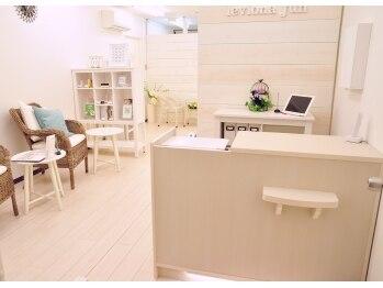レビオナジュン 川口店(leviona JUN)                  の写真