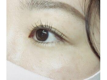 リシェルアイラッシュ 関内店(Richelle eyelash)/まつ毛デザインコレクション 93