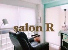 サロンR 青葉台店