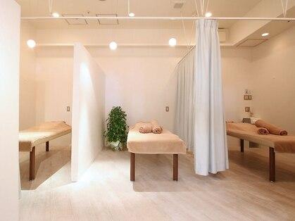 アップルボディケア 新長田店(Apple Body Care)