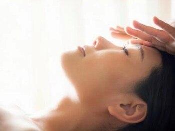 美プラスの写真/キレイの基本は美肌から♪最先端ピーリングで本気の肌質改善!60min ¥8800