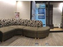 ディオーネ 新大阪店(Dione Premium)の雰囲気(完全個室★強引勧誘無し!コースの分割払い可♪アメニティも豊富)