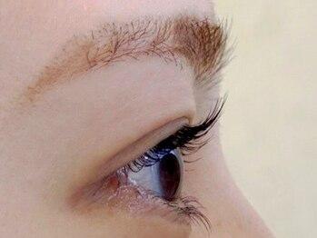 ヘアーアンドフェイス スパ 本店(HAIR&FACE SPA)