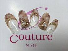 クチュール(Couture)/COOL  BEAUTY
