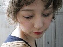ルーム アイラッシュ(Luum eyelash)の写真