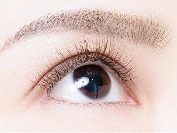 るるる・・ティアラアイラッシュ 関内店(tiara eyelash)(神奈川県横浜市中区)