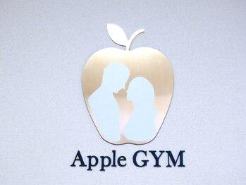 アップルジム 中目黒(Apple GYM)(東京都目黒区)