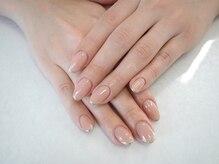 ザネイルズ(The nails)