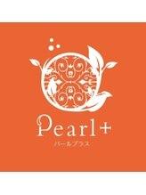 パールプラス 駅家店(Pearl plus)Pearl+ 駅家店